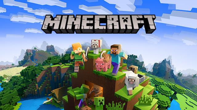 Download Minecraft Windows 10 Edition Trial Reset