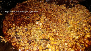 http://www.indian-recipes-4you.com/2018/02/fenugreek-seed-pickle.html