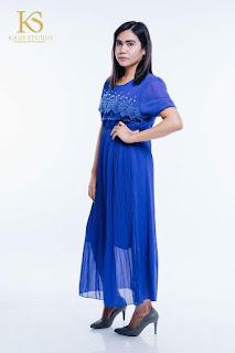 Servis fotografi, studio fotografi, fotografer shah alam, wedding photographer, photography service,