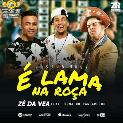 https://www.aquelesom.com/download/ze-da-vea-e-turma-do-cangaceiro-lama-na-roca