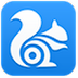 Download UC Browser Handler APK Android