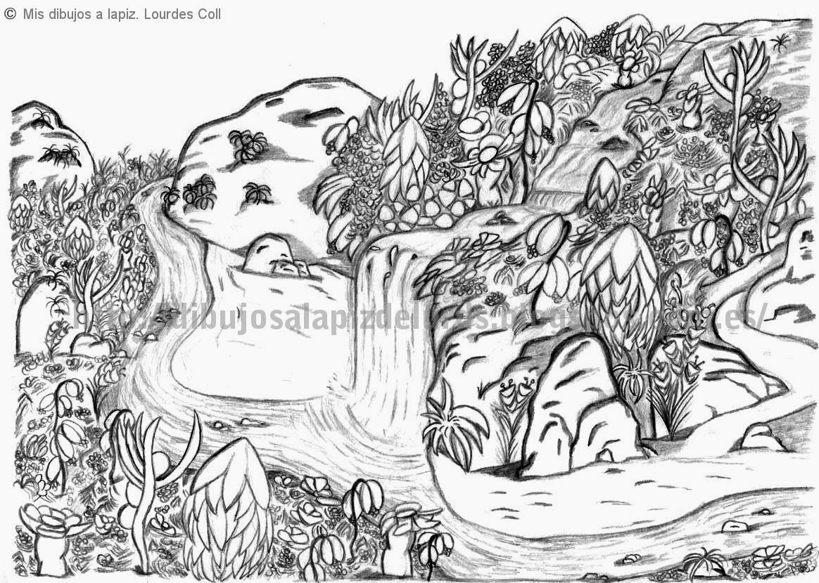 Mis dibujos a lapiz  Visita y anota este sitio web con BoosterSitees