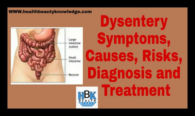 Dysentery-Symptoms-Causes-Risks-Diagnosis-and-Treatment