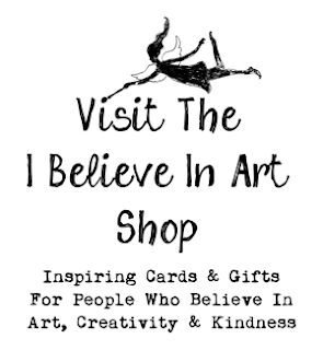 http://www.ibelieveinartshop.com