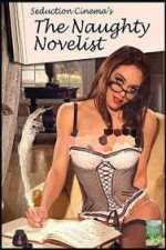 Naughty Novelist 2008