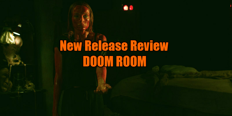 doom room review