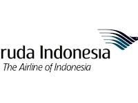 GARUDA INDONESIA buka LOWONGAN KERJA || cek dimari