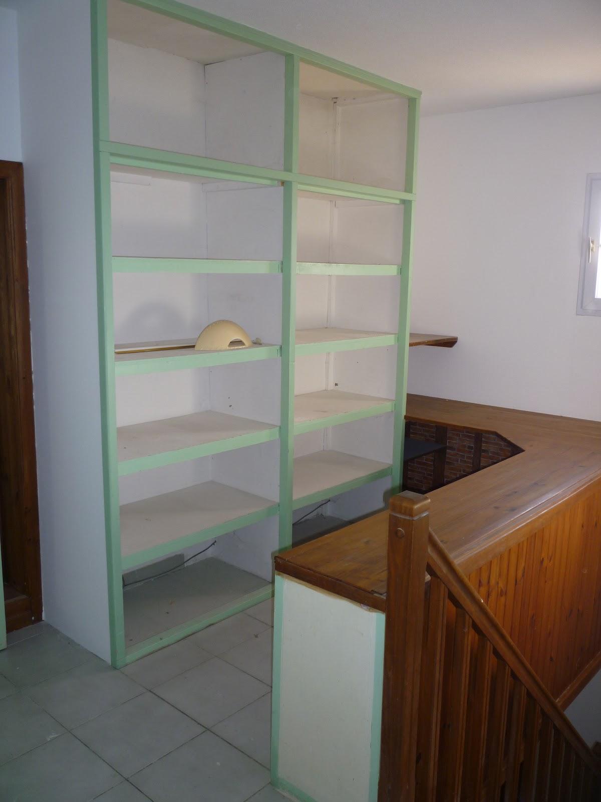 le blog d 39 alizarine d co par o commencer. Black Bedroom Furniture Sets. Home Design Ideas