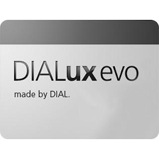 dialux evo 2
