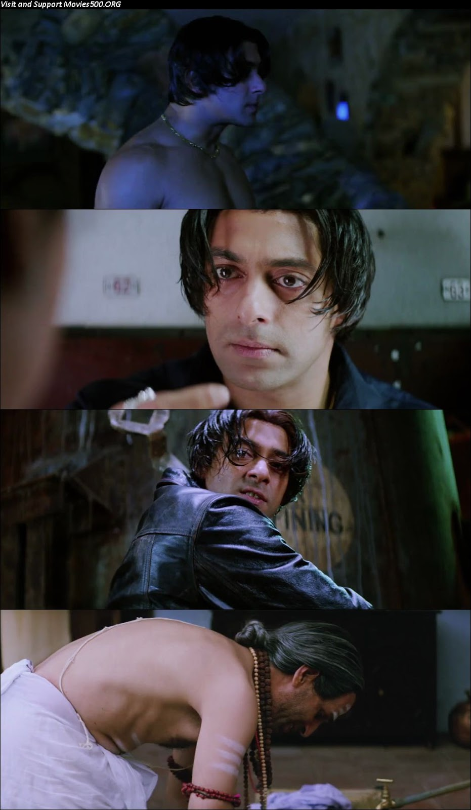 Tere Naam 2003 Full Movie 300MB DVD Download HD 480P at movies500.siteTere Naam 2003 Full Movie 300MB DVD Download HD 480P at movies500.site