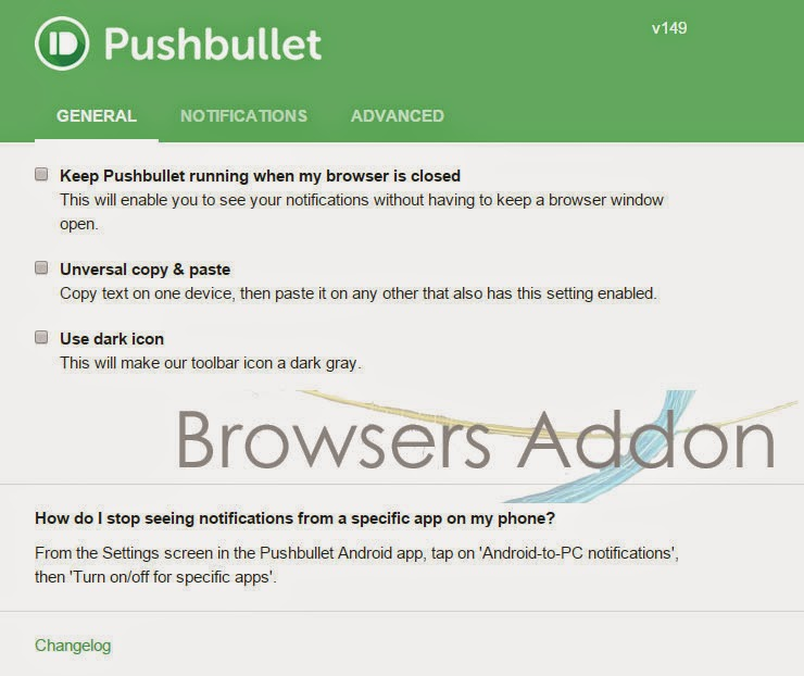pushbullet_options_settings