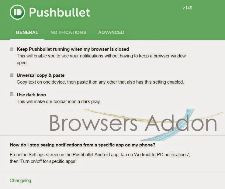 pushbullet_options_settings