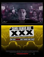 pelicula Cómo filmar una xxx (2017)