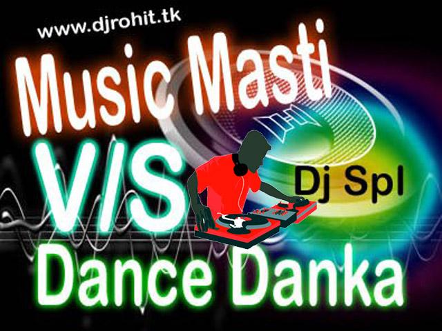 Dj masti songs free download