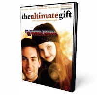 Pelicula Cristiana Completa El ultimo regalo