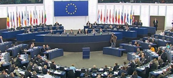 Après l'accord agricole, le polisario relance en justice l'accord de pêche Maroc/UE.
