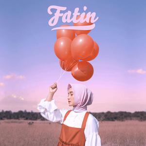 Fatin  -  Jingga.mp3