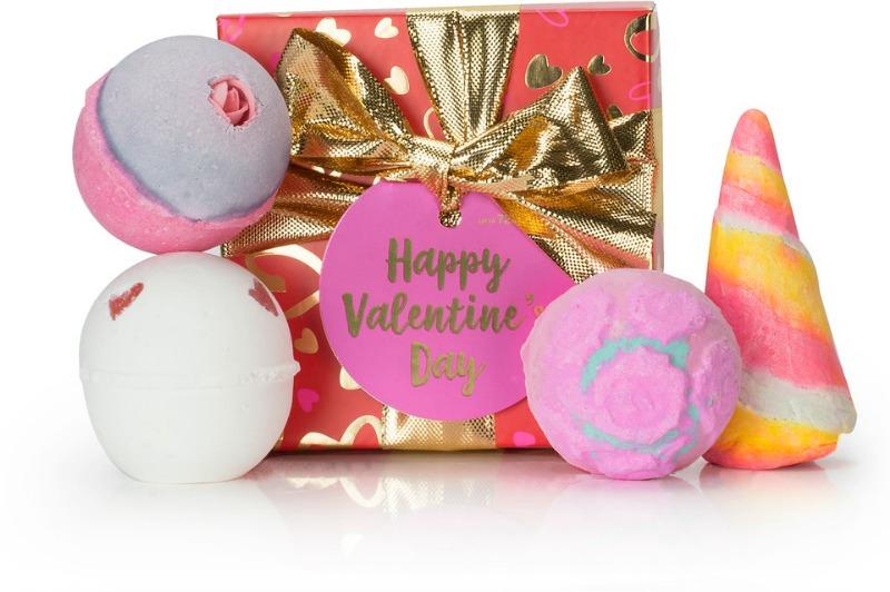 Geschenk, Neu! Happy Valentines