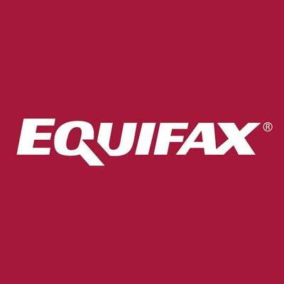 equifax ecuador