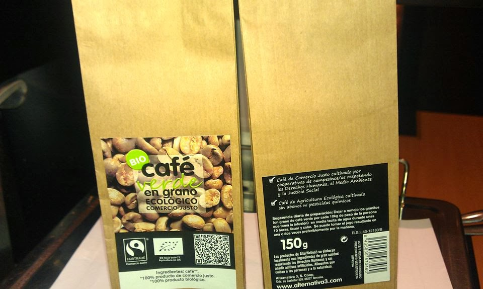 don-granel-cafe-verde-alternativa3