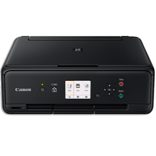 Canon PIXMA TS5000 Series Driver Download WIndows, Canon PIXMA TS5000 Series Driver Download Mac, Canon PIXMA TS5000 Series Driver Download Linux