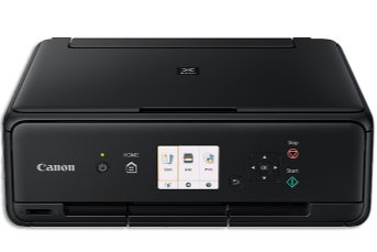 Canon PIXMA TS5000 Series Driver Download Windows, Mac, Linux