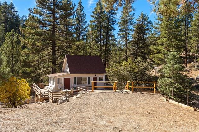 cabin big california sq bear cabins for sale ft