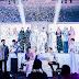 Siti Khadijah Raikan Sukses Tahun Ke-10 Bersama Raikan Kakitangan Keluarga SK