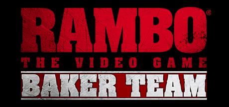descargar el juego de Rambo 2014 para pc 1 link español