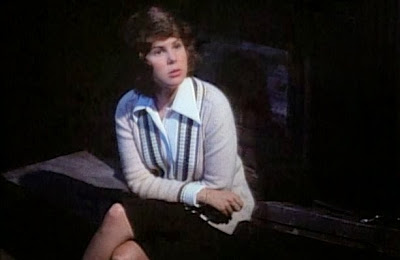 actress Kim Darby interview