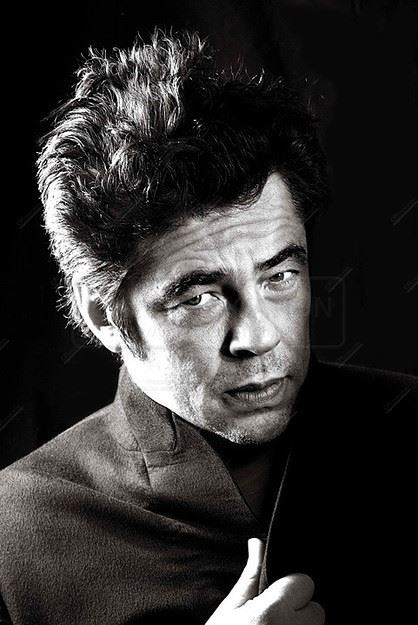 Benicio Del Toro wife, daughter, net worth, height, girlfriend, age, biography, married, dating, brother, house, nationality, ethnicity, look alike, relationships, and daughter, movies, star wars, young, heineken, the collector, sicario, films, imdb, peliculas de, actor, oscar, new movie, filmography, interview, james bond, actor, academy award, best movies, traffic, che, commercial, che guevara, eyes, heineken, filme, kimberly stewart, savages, family, heineken commercial, film, usual suspects, darth maul, 007, sin city, che guevara