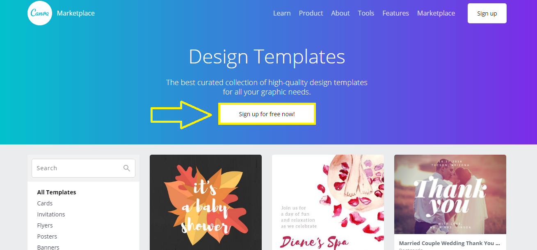 420 Ide Desain Grafis Online Free Gratis Terbaru Untuk Di Contoh