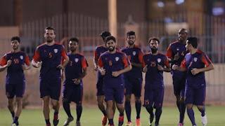 مشاهدة مباراة الفيحاء والقادسية بث مباشر اليوم الجمعة 28-9-2018 الدوري السعودي