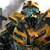Transformers | Novo trailer divulgado está recheado de ação