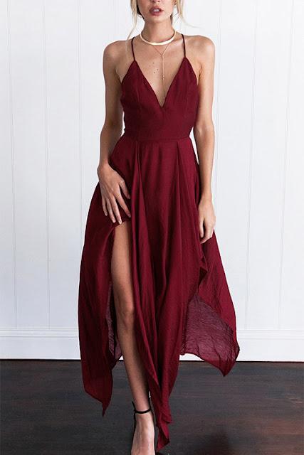 https://www.yoins.com/Sexy-Chiffon-Plunging-V-neckline-Maxi-Dress-p-1151849.html