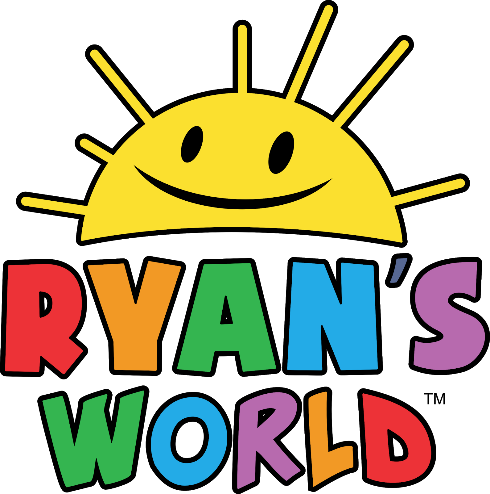 photograph about Ryans Printable Coupons known as Ryan Toys Evaluate Includes Unveiled a Fresh Toy Line Currently Out there