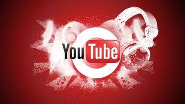 b71baadc4f0d Топ 5 улюблених Youtube-блогерів
