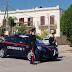 Terlizzi (Ba). Continua l'attivita' di contrasto agli stupefacenti dei carabinieri. Scoperta piantagione illegale di canapa indiana. Arrestato un 70enne incensurato di Molfetta (Ba) [CRONACA DEI CC. ALL'INTERNO] [VIDEO].