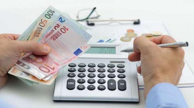 Κοροϊδία η μείωση στις ασφαλιστικές εισφορές των Ελευθερών Επαγγελματιών
