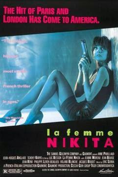 descargar Nikita en Español Latino