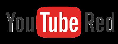 Youtube Red, Nonton Youtube Tanpa Iklan