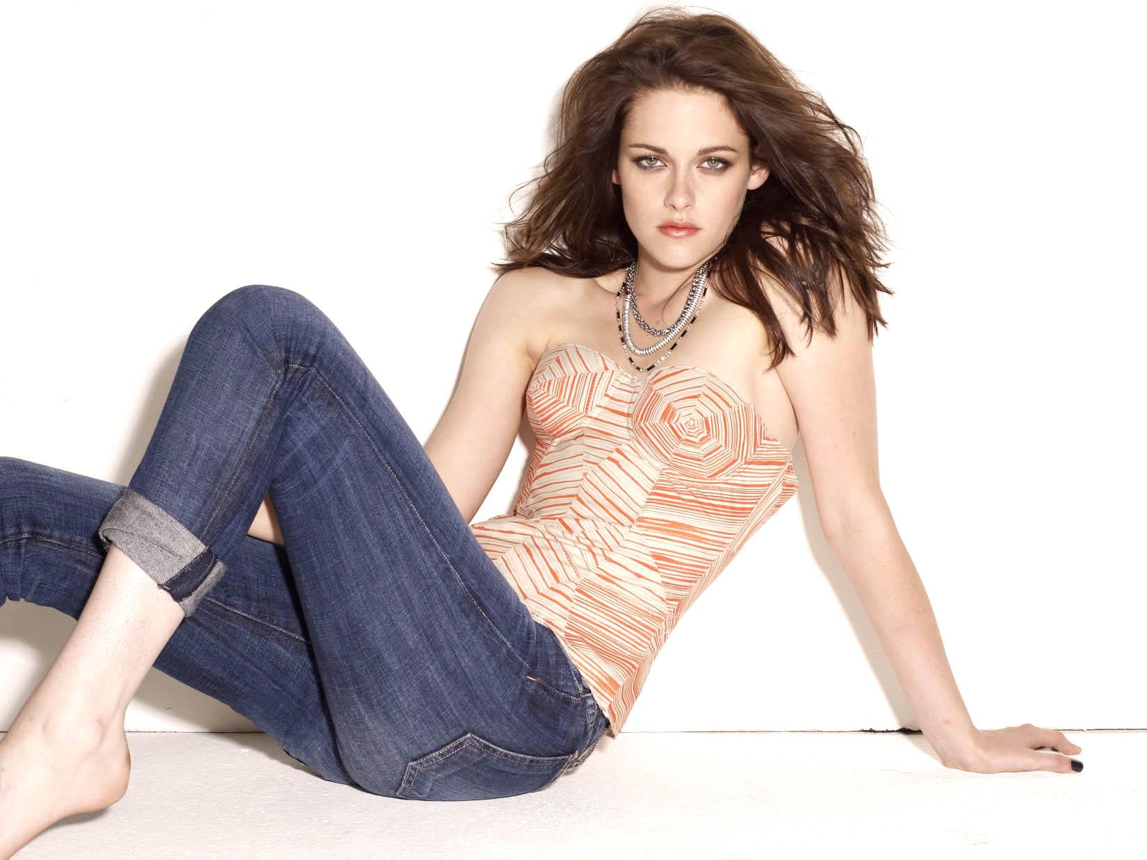 Kristen Stewart pictures gallery (13) | Film Actresses