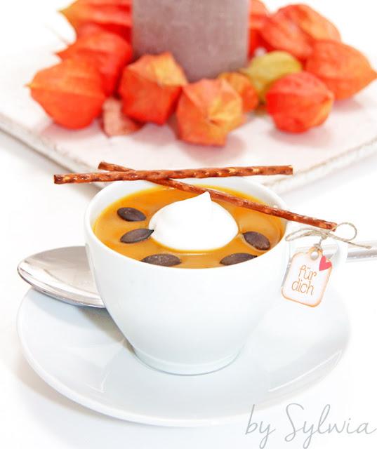 kuerbis-cappuccino