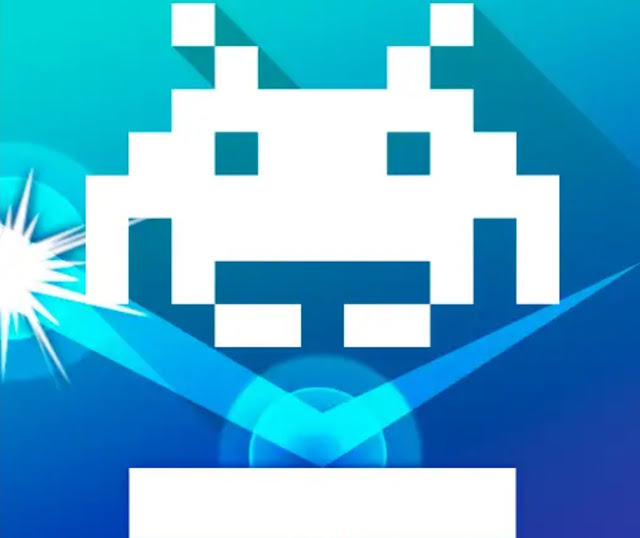 Arkanoid vs Space Invaders apk v1.0.2 paid app free download latest version of Arkanoid vs space Invaders apk for all gpu like mali mali400 mali t720