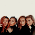 LIRIK LAGU Little Mix feat. Nicki Minaj - Woman Like Me