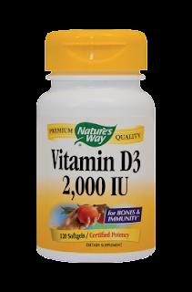 Vitamina D3 capsule pentru adulti cumpara de aici