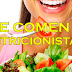 5 Pasos para comer como un nutricionista para una vida saludable