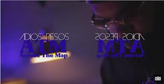 New Video: Adios Pesos – ATM