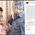Satu Malam Beliau Teliti Lebih 200 Dokumen - Tun Dr Siti Hasmah
