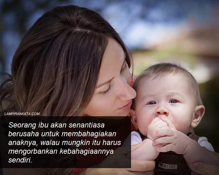 Tangis Haru 75 Kata Kata Mutiara Rindu Orang Tua Lampiran Kata